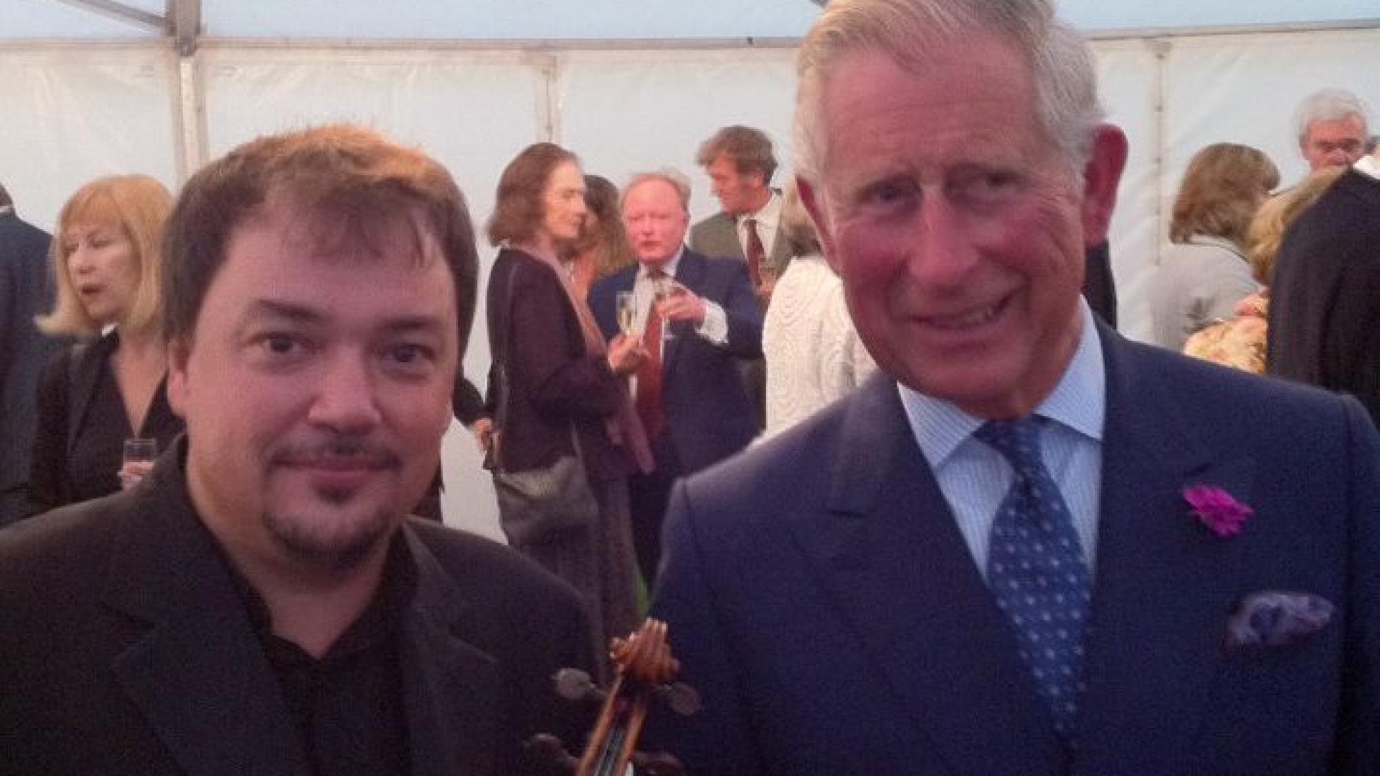 His-Royal-Highness-Prince-Charles-1