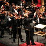 Marin Alsop : Royal Philharmonic Orchestra 4