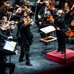 Marin Alsop : Royal Philharmonic Orchestra 5