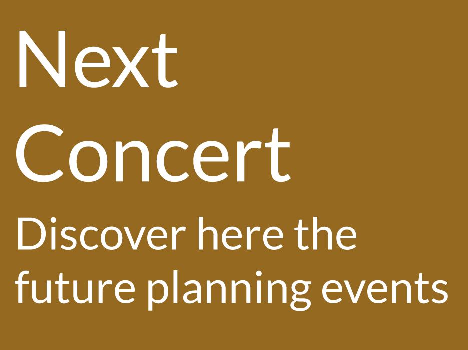 next-events